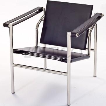 le-corbusier-lc1-strap-chair-7872_2
