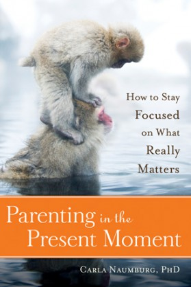 parenting-in-the-present-moment-279x418